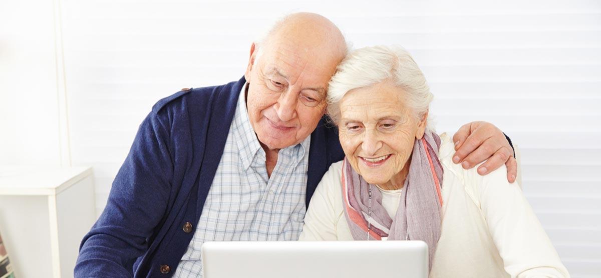 Amina Pflegedienst Bremen ambulante Pflege Altenpflege Krankenpflege Verhinderungspflege Seniorenbetreuung Aktuelles