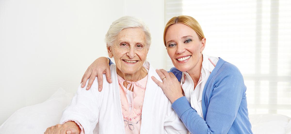 Altenpflege Bremen Pflegedienst Bremen ambulante Pflege Altenpflege Krankenpflege Verhinderungspflege Seniorenbetreuung Slider