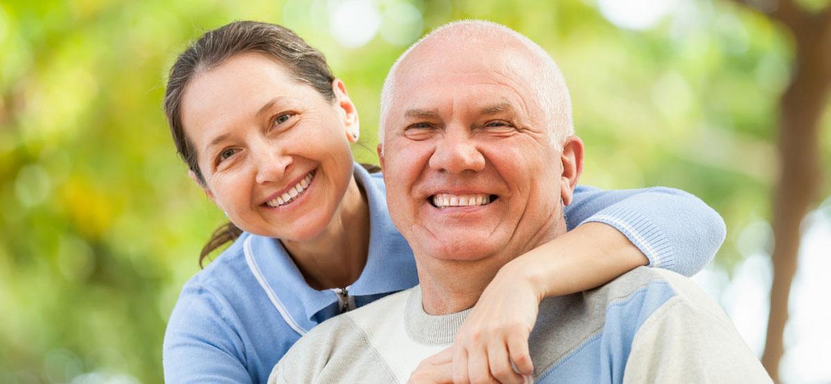 Slider Startseite Pflegedienst Bremen für ambulante Pflege, Altenpflege, Krankenpflege, Verhinderungspflege, Seniorenbetreuung und Pflegeberatung.