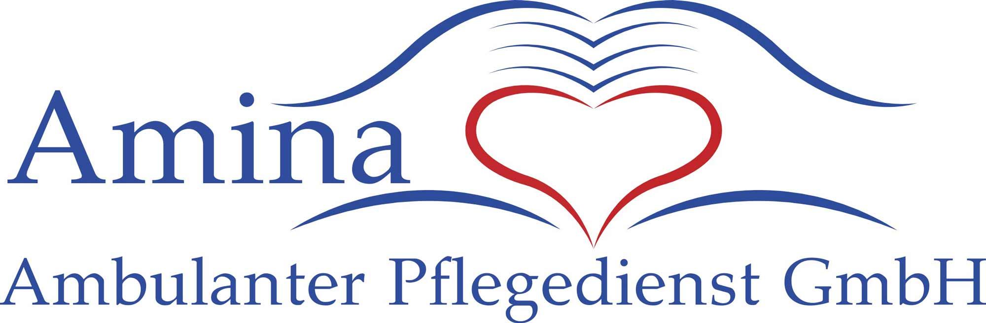 Pflegedienst Bremen: Amina Ambulanter Pflegedienst GmbH - Ambulante Pflege, Krankenpflege, Altenpflege, Seniorenbetreuung und Pflegeberatung.