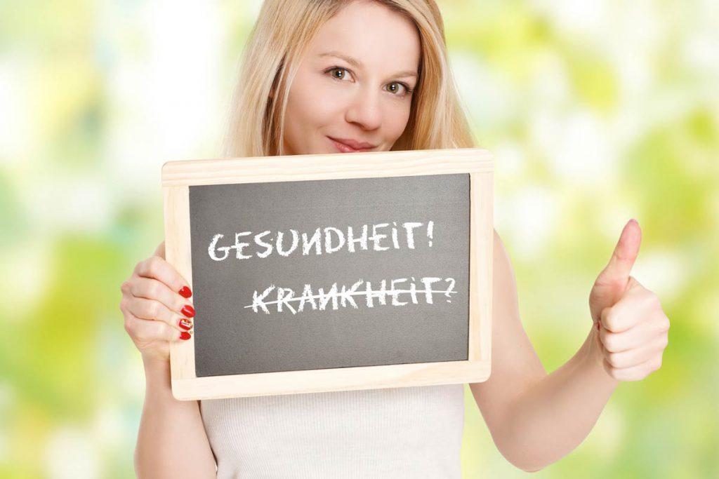 Wir betreiben Gesundheitspflege und Krankenpflege gleichermaßen. Amina Ambulanter Pflegedienst Bremen.