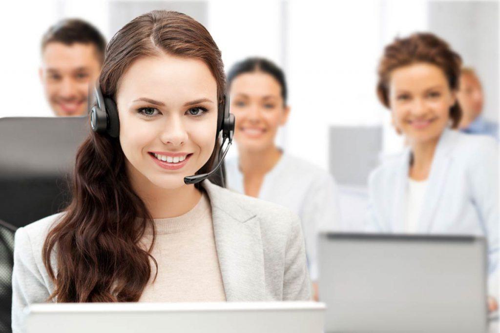 Mehr zum Thema Gesundheitspflege beziehungsweise Krankenpflege in Bremen erhalten Sie per Email oder am Telefon. Amina Ambulanter Pflegedienst Bremen.